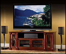 home entertainment furniture design galia. Home Theater Furniture Television Stands And Seating Entertainment Design Galia